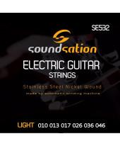 Soundstation SE532 Light