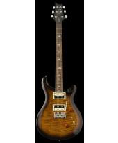 PRS SE Custom 24 BG
