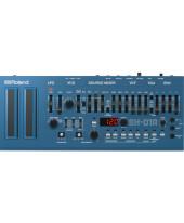 Roland SH-01A blue