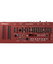 Roland SH-01A red