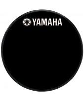 """ARTIGO DO DIA Yamaha SH22250BL Ressonância 22"""""""
