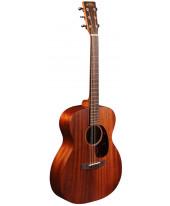 Sigma Guitars 000M-15 Natural Satin