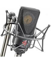 Neumann TLM103 mt Studio Set