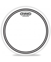 Evans TT16EC2S Clear