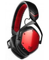 V-moda Crossfade Wireless Rouge