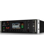 Behringer Digital Mixer X32 Rack