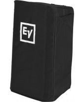 Electrovoice ZLX12 CVR