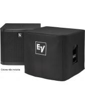 Electrovoice ZXA1-Sub CVR