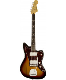 Fender Squier Vintage Modified Jazzmaster RW 3TSB
