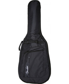 Fender Urban Strat-Tele Gig Bag