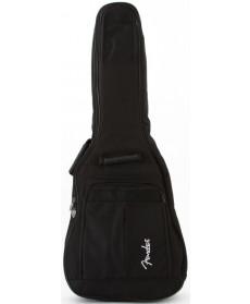 Fender Metro Dreadnought Gig Bag