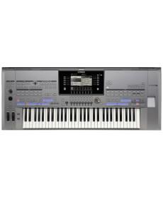 Yamaha TYROS 5 - 61