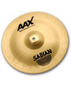 Sabian AAX Mini China 14""