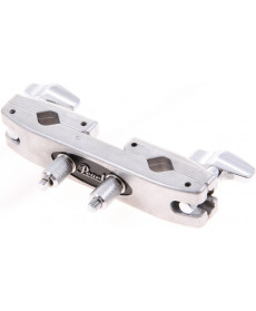 Pearl ADP-20 Clamp