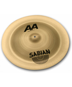 Sabian AA China 18""