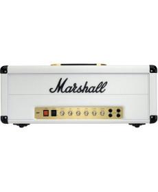 Marshall 1959RR Randy Rhoads