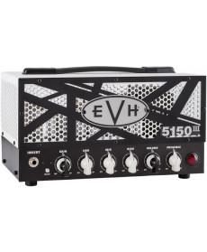 EVH 5150III 15W LBXII