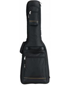 Rockbag Premium RB20606B