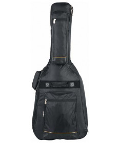 Rockbag Premium RB20609B