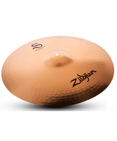 Zildjian S Medium Ride 20""