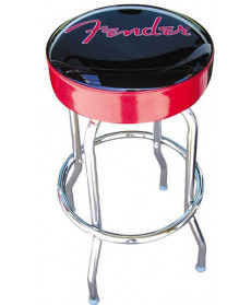 Fender Bar Stool 30