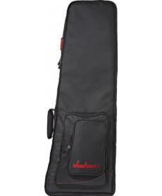 Jackson Standard Gig Bag Multifit Soloist Dinky