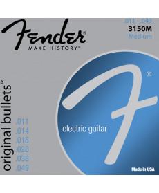 Fender 3150M Medium