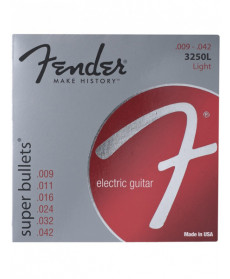 Fender 3250L Light