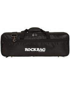 Rockbag 23094B