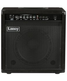 Laney RB3 Richter Bass