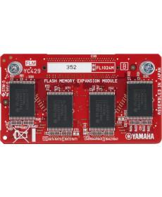 Yamaha FL1024 Memory Expansion Module
