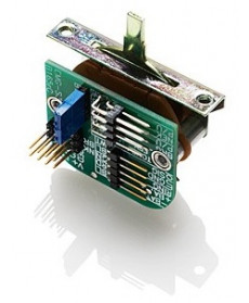 EMG 3 Position Strat Switch B165