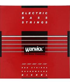 Warwick 46301 Medium Long Scale
