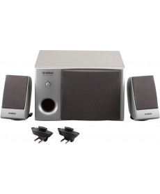 Yamaha TRS MS05 Tyros 5 Speakers
