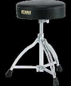 Tama HT-130