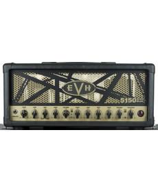 EVH 5150III 50W EL34