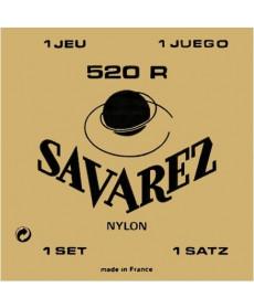 Savarez 520R High Tension