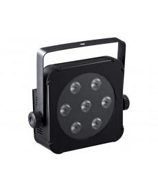 JB Systems LED PLANOSPOT 7TC