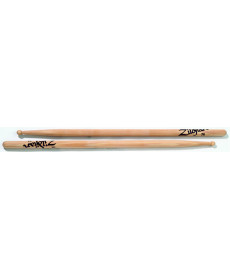 Zildjian 7A Wood Natural