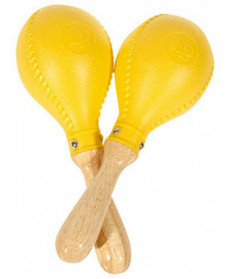 Latin Percussion LP281 Pro Maracas