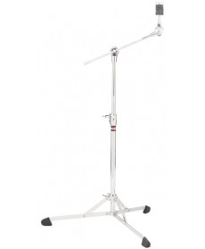 Gibraltar 8709 Cymbal Boom Stand