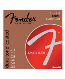 Fender 880CL Custom Light