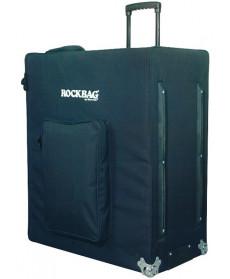 Rockbag RB23520B