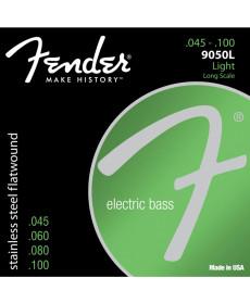 Fender 9050L Light Long Scale
