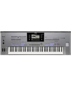 Yamaha TYROS 5 - 76
