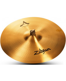 Zildjian A Thin Crash 20