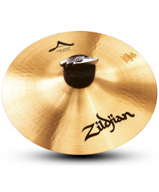 Zildjian A Splash 8