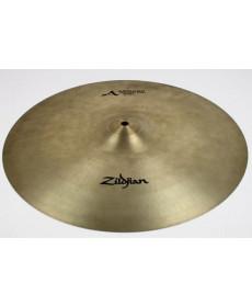 "Zildjian A Armand Medium Thin Crash 16"" - Stock B"