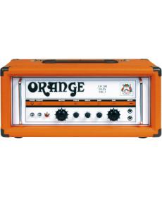 Orange AD200B MKIII