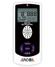 Aroma AM-705